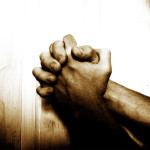 Three Essentials of Powerful Prayer