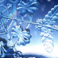 snowflake02-0-00-02-11