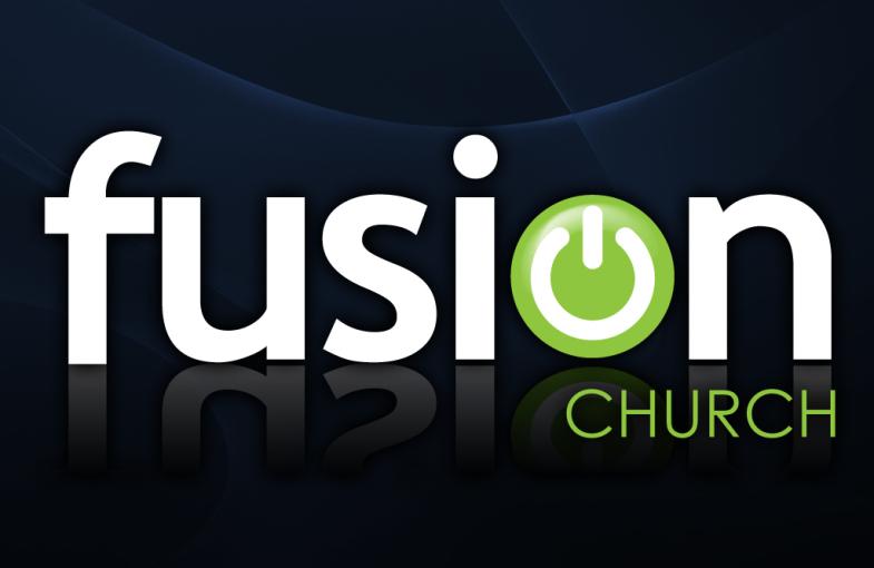 FusionScreenDark