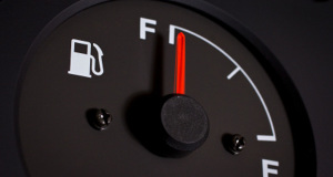 car_fuel_system_repairs_naples