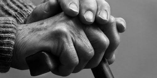 old-hands-cane2