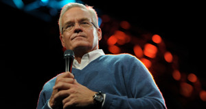 Bill_hybels_photo